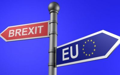 Industry's Concerns About Brexit