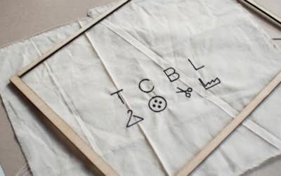Become a TCBL Associate!