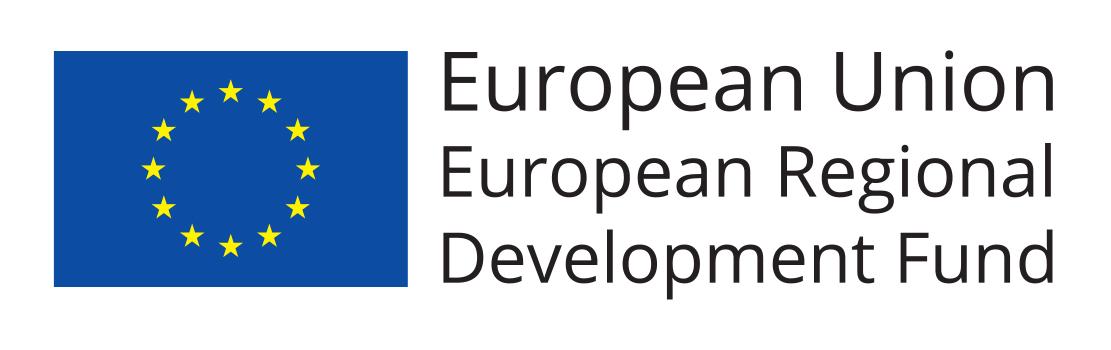 EU RESET Logo