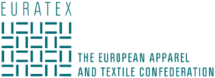 EURATEX lOGO 2
