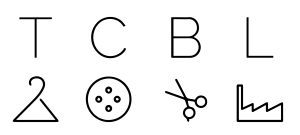 TCBL-01