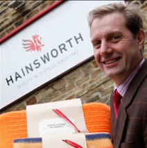 Tom-Hainsworth